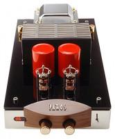PATHOS Classic One MK III