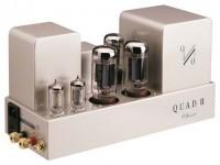 Quad II-classic