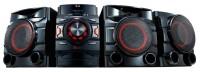 LG CM4545