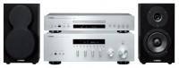 Yamaha StereoSet 300R Silver