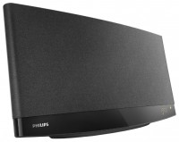 Philips BTM2280
