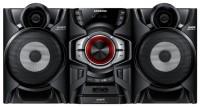 Samsung MX-F630