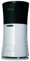 JVC NX-SA1WE