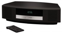 Bose Wave Music System III Graphite Gray