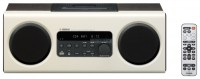 Yamaha TSX-112 White