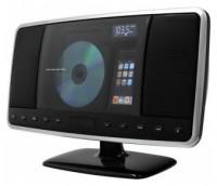 NOVIS-Electronics NIP-1600