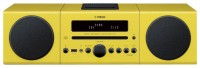 Yamaha MCR-B142 Yellow
