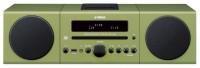 Yamaha MCR-B142 Green