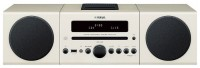 Yamaha MCR-042 White