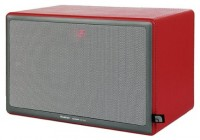Audio Pro Air One Red