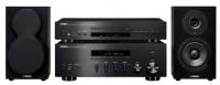 Yamaha Stereoset 300R Black