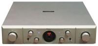 Musica Hpa-1000