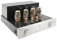 PrimaLuna ProLogue Premium Integrated Amplifier (KT88)