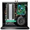 Classe Audio CT-2300