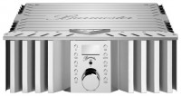 Burmester 032 Integrated Amplifier