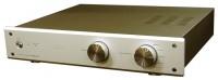 Ortofon LMA-80