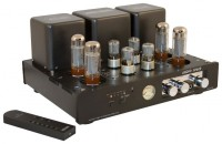 Audio Space Galaxy 34