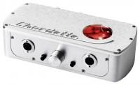 Chord Electronics Toucan
