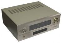 Acmera ACM-AV6000