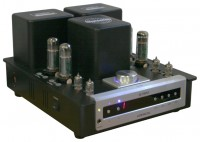 Acmera ACM-MC34L