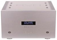 AVM Ovation SA8