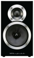Wharfedale DS-1