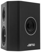 Jamo C 9 SUR