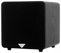 VECTOR HX TV SUB