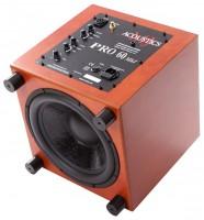MJ Acoustics PRO 60 MkI