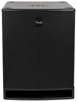 Fender PS-512 Powered Subwoofer