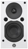 System Audio SA saxo 8