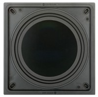 Monitor Audio IWS-10