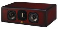 Castle Acoustics Avon C
