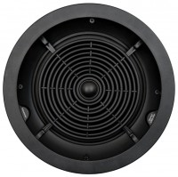 SpeakerCraft Profile CRS6 One