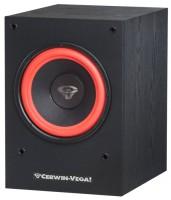Cerwin-Vega! SL-10S