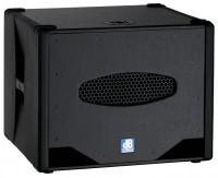 dB Technologies Sub 808D