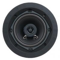 SpeakerCraft Profile CRS5.2R