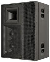 KV2 Audio VHD2.0