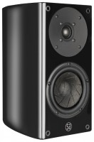 System Audio SA pandion 2