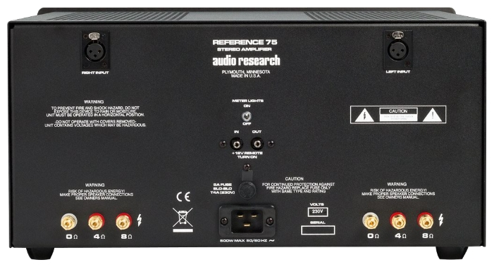 research report on china audio equipment Home consumer goods  consumer goods & retailing  consumer electronics  audio equipment world two way radio equipment market research report 2022 (covering usa, europe, china, japan, india, south east asia and etc).