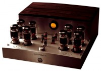 Consonance Cyber-880 Stereo Power amplifier