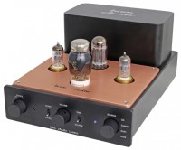 Icon Audio LA4 MK III