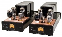 Icon Audio MB 90 MK IIm