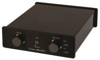 Icon Audio Passive R Pre Amp