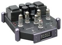 MANLEY Mahi