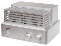 Dynavox VR-3000