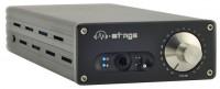 Matrix Audio M-Stage HPA-2