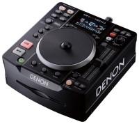 Denon DN-S1200DJ