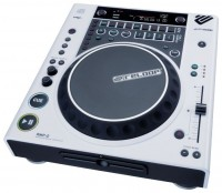 Reloop RMP-2Ltd