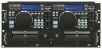 Tascam CD-X1700